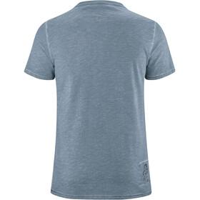 Red Chili Erbse II T-Shirt Herren shark blue